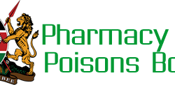 Immune Therapeutics Clears Critical Regulatory Hurdle for Lodonal in Kenya