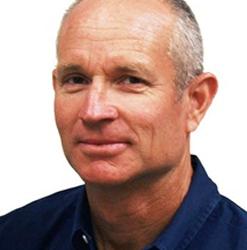 Paul Akin