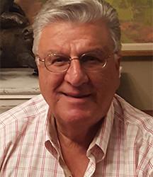 Edward Teraskiewicz