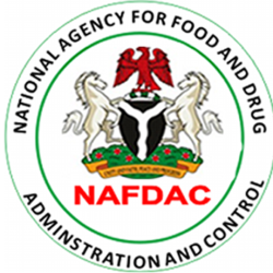Immune Therapeutics Announces NAFDAC Approval for Marketing and Distribution of Lodonal™ for the Treatment of HIV in Nigeria