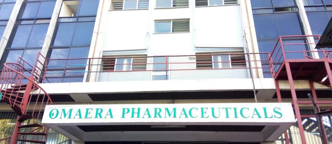 omera_pharma